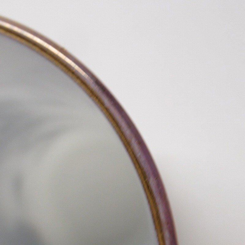 ヘーゼルアトラス お土産 タンブラー アイダホ州 サンバレースキー場【画像12】