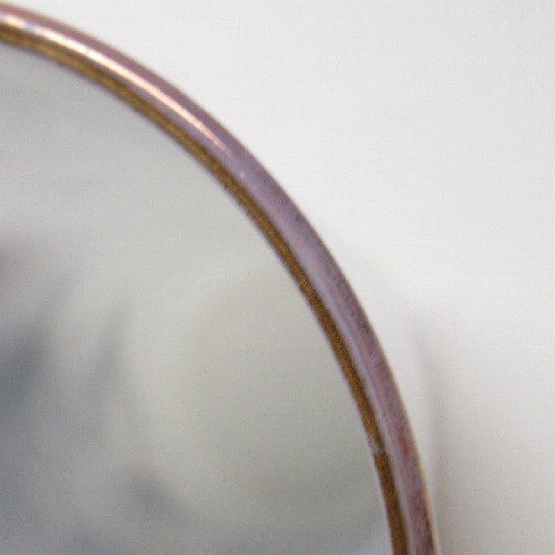 ヘーゼルアトラス お土産 タンブラー アイダホ州 サンバレースキー場【画像13】