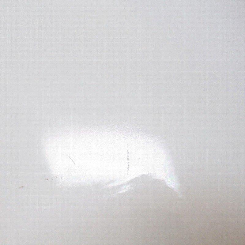 パイレックス ローズバッドマグ B【画像27】