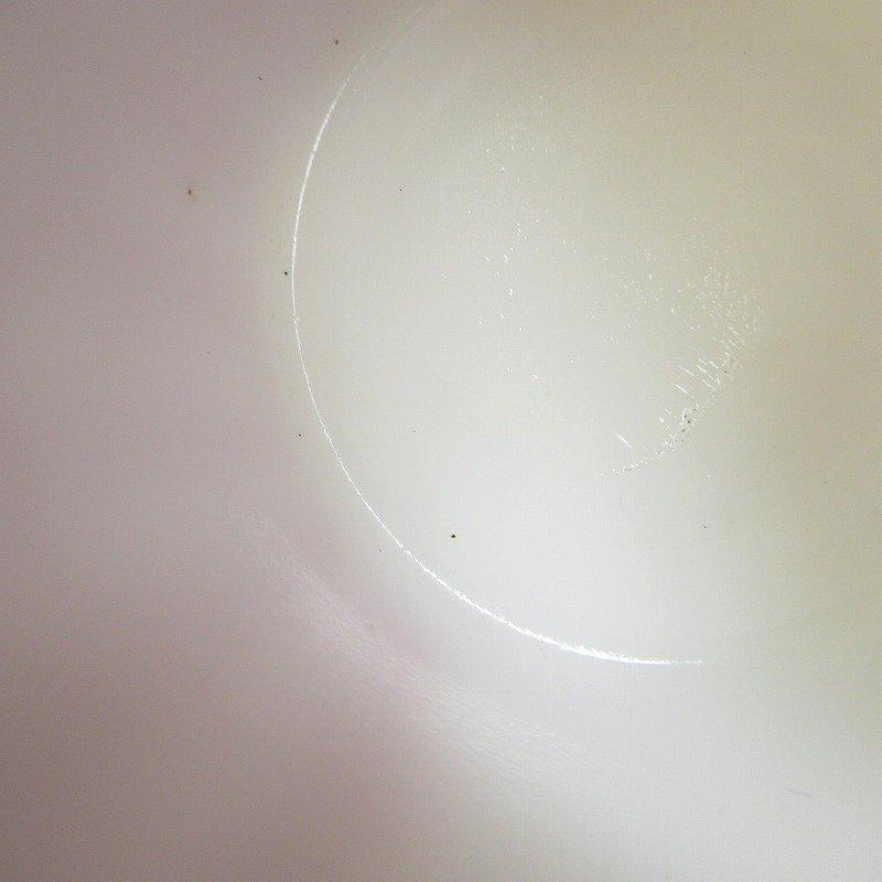 ヘーゼルアトラス キャディーストライプマグ 赤 A【画像7】