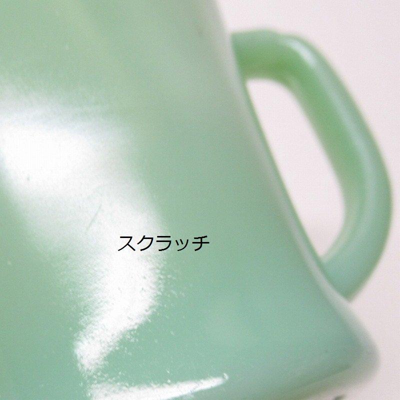 ファイヤーキング ジェダイ Dハンドルマグ A【画像16】