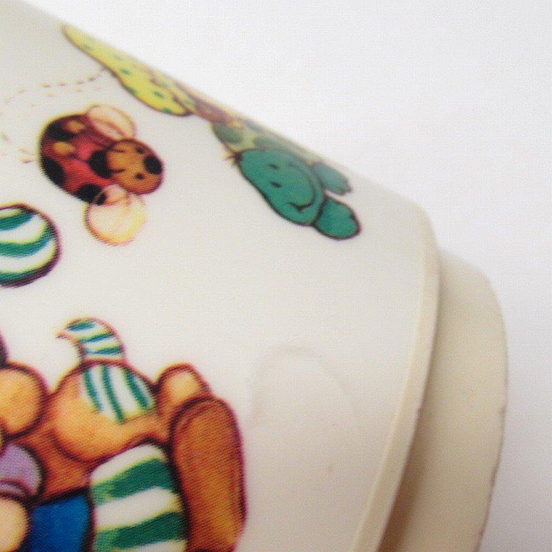 ストロベリーショートケーキ 米国製 プラスチックカップ A アウトレット【画像11】