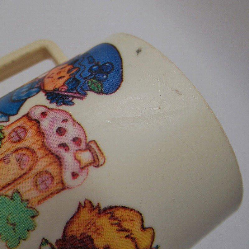ストロベリーショートケーキ 米国製 プラスチックカップ A アウトレット【画像15】