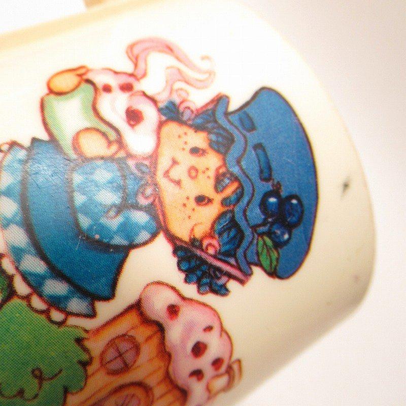 ストロベリーショートケーキ 米国製 プラスチックカップ A アウトレット【画像16】