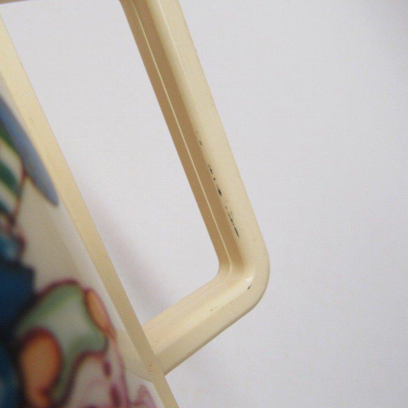 ストロベリーショートケーキ 米国製 プラスチックカップ A アウトレット【画像17】