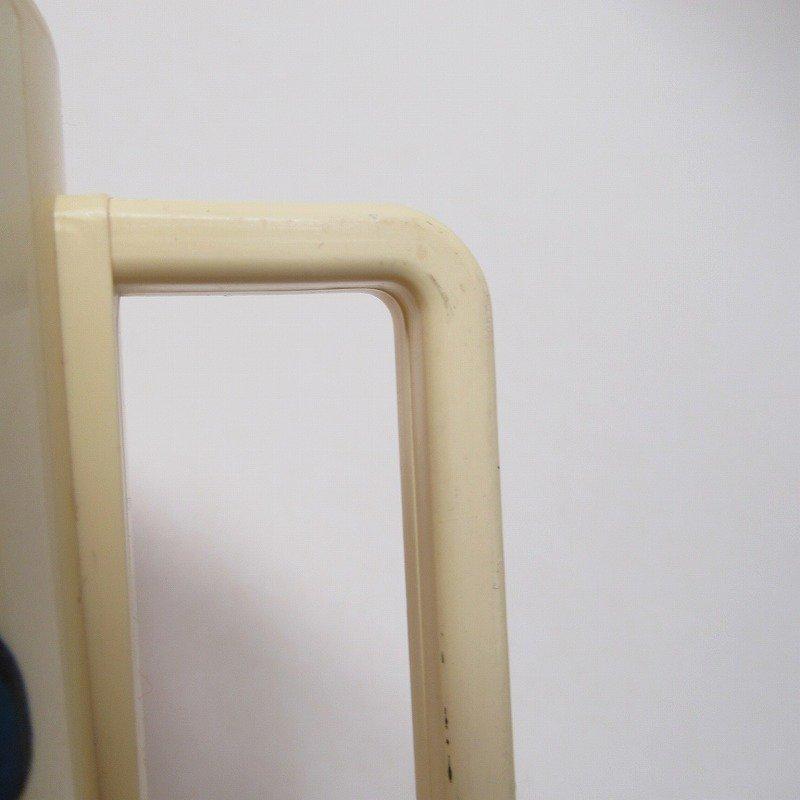 ストロベリーショートケーキ 米国製 プラスチックカップ A アウトレット【画像18】