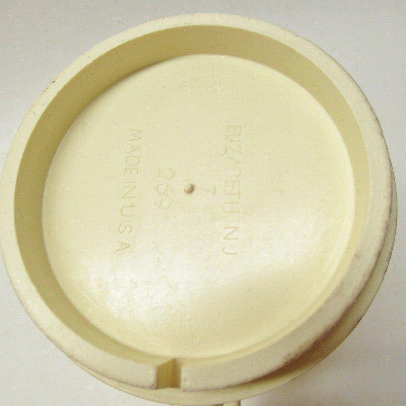 ストロベリーショートケーキ 米国製 プラスチックカップ A アウトレット【画像22】