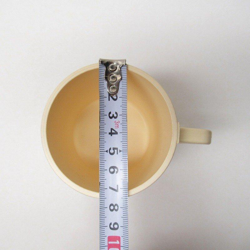 ストロベリーショートケーキ 米国製 プラスチックカップ A アウトレット【画像26】