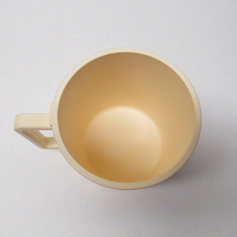 ストロベリーショートケーキ 米国製 プラスチックカップ A アウトレット【画像6】