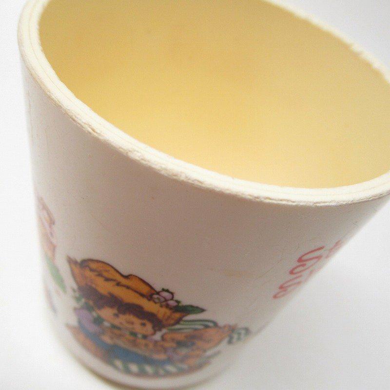 ストロベリーショートケーキ 米国製 プラスチックカップ B アウトレット【画像11】