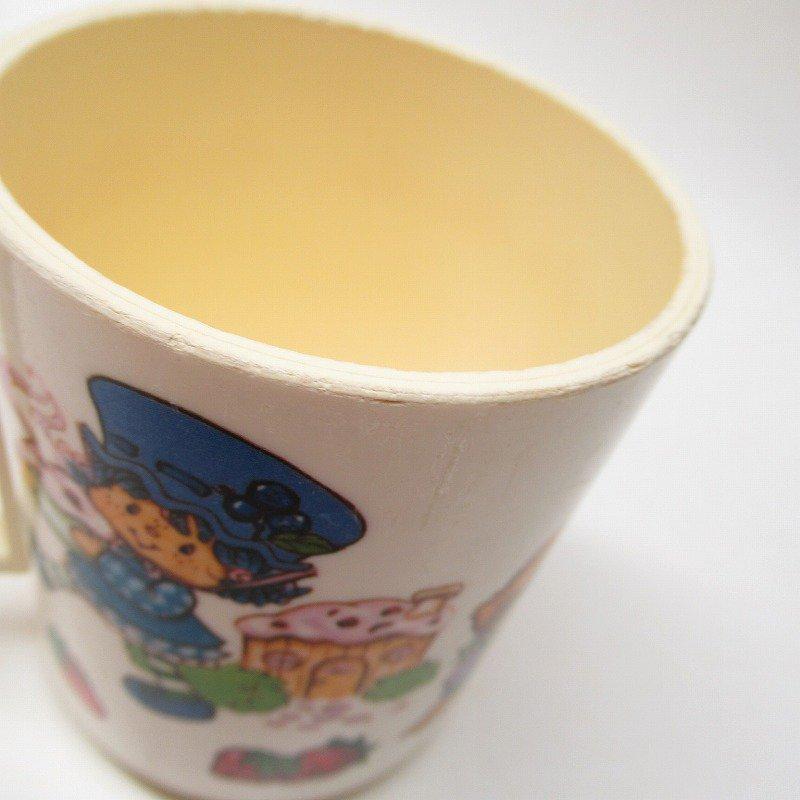 ストロベリーショートケーキ 米国製 プラスチックカップ B アウトレット【画像12】