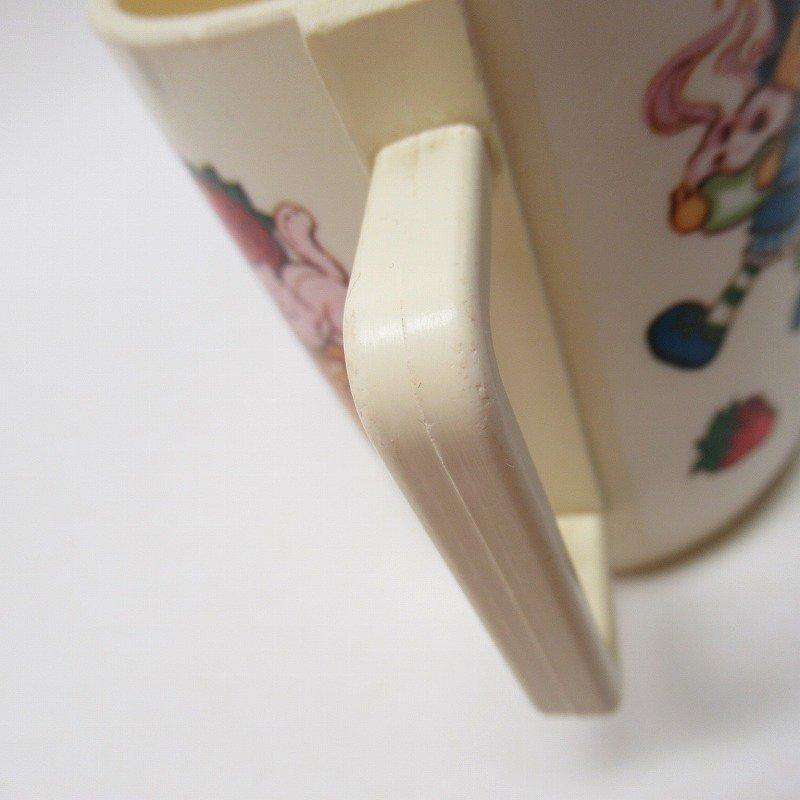 ストロベリーショートケーキ 米国製 プラスチックカップ B アウトレット【画像14】