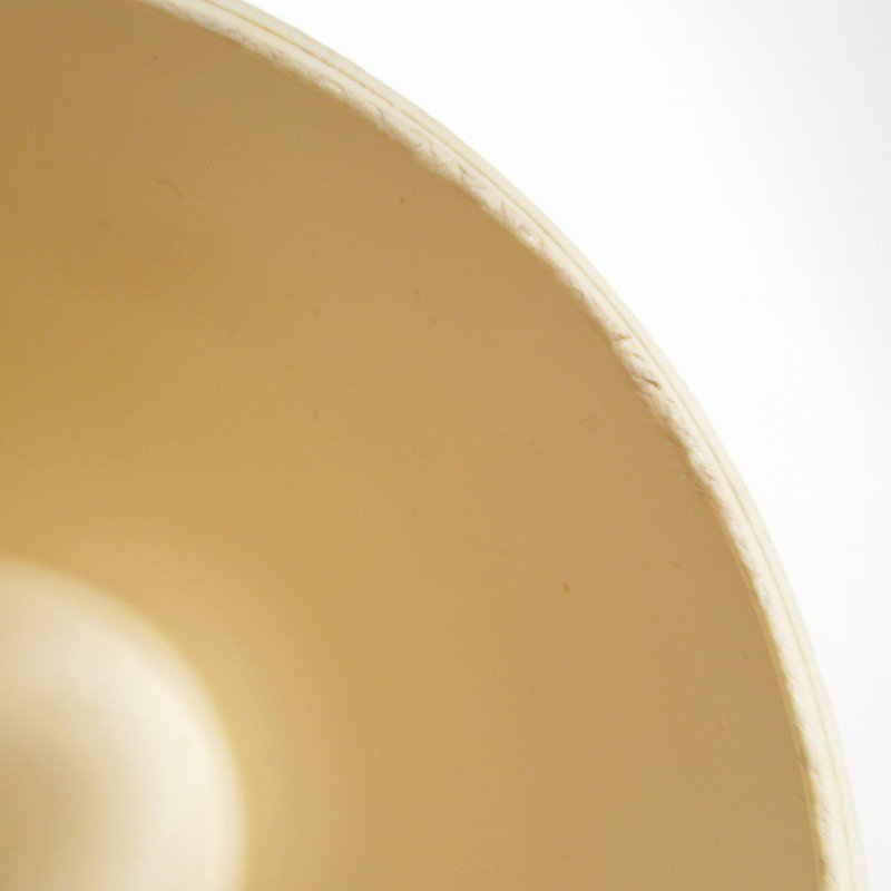 ストロベリーショートケーキ 米国製 プラスチックカップ B アウトレット【画像15】