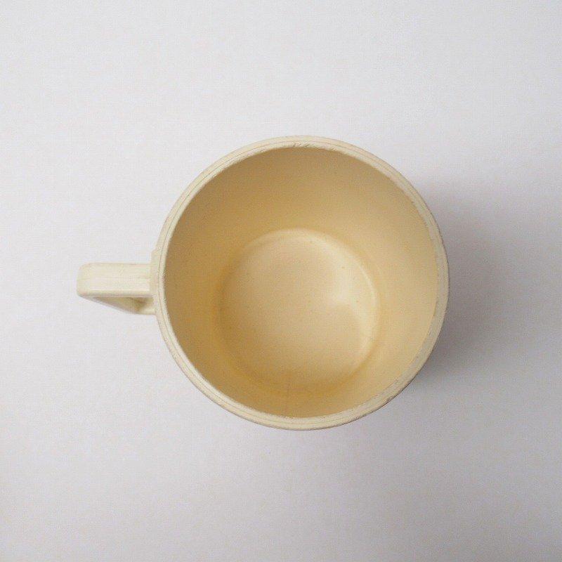 ストロベリーショートケーキ 米国製 プラスチックカップ B アウトレット【画像16】