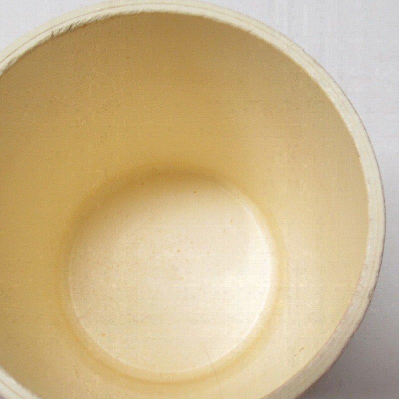 ストロベリーショートケーキ 米国製 プラスチックカップ B アウトレット【画像17】