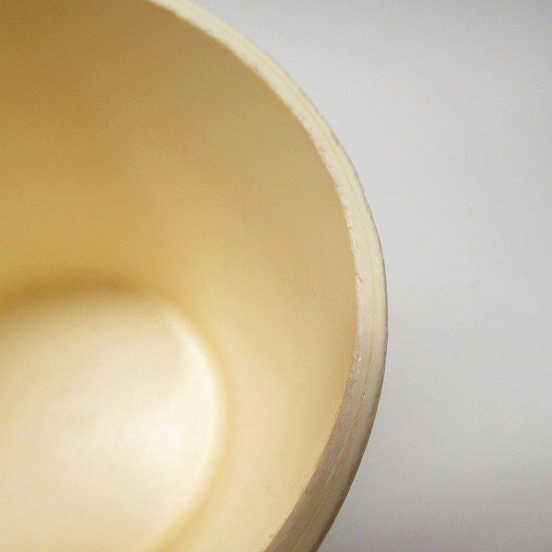 ストロベリーショートケーキ 米国製 プラスチックカップ B アウトレット【画像20】