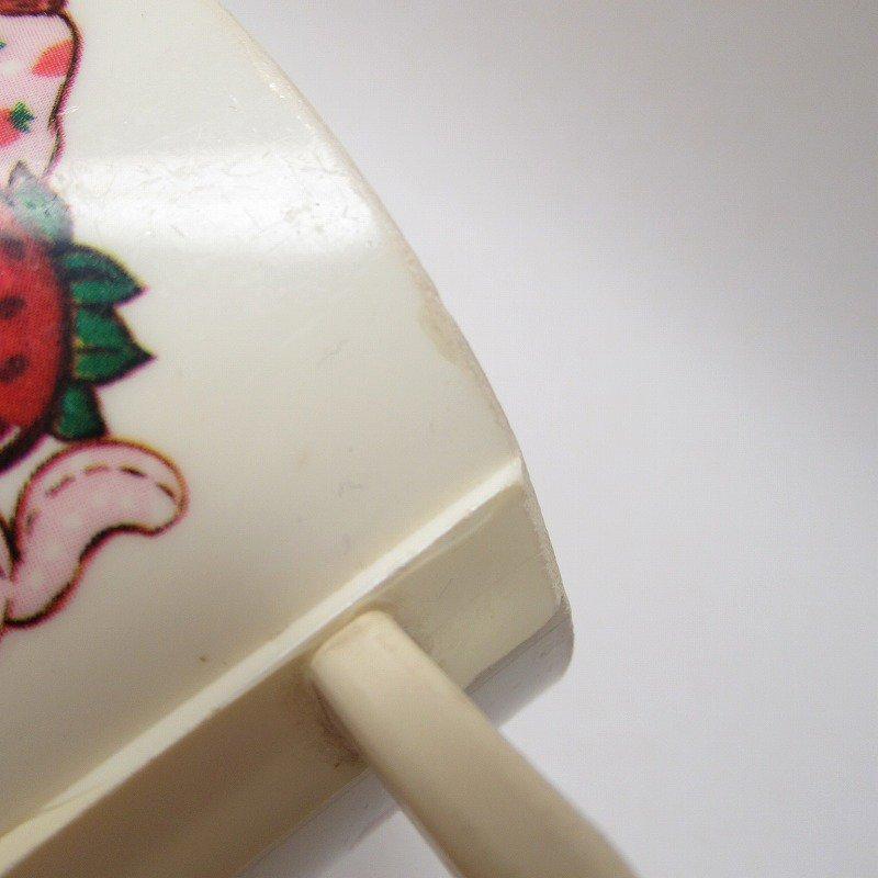 ストロベリーショートケーキ 米国製 プラスチックカップ B アウトレット【画像26】
