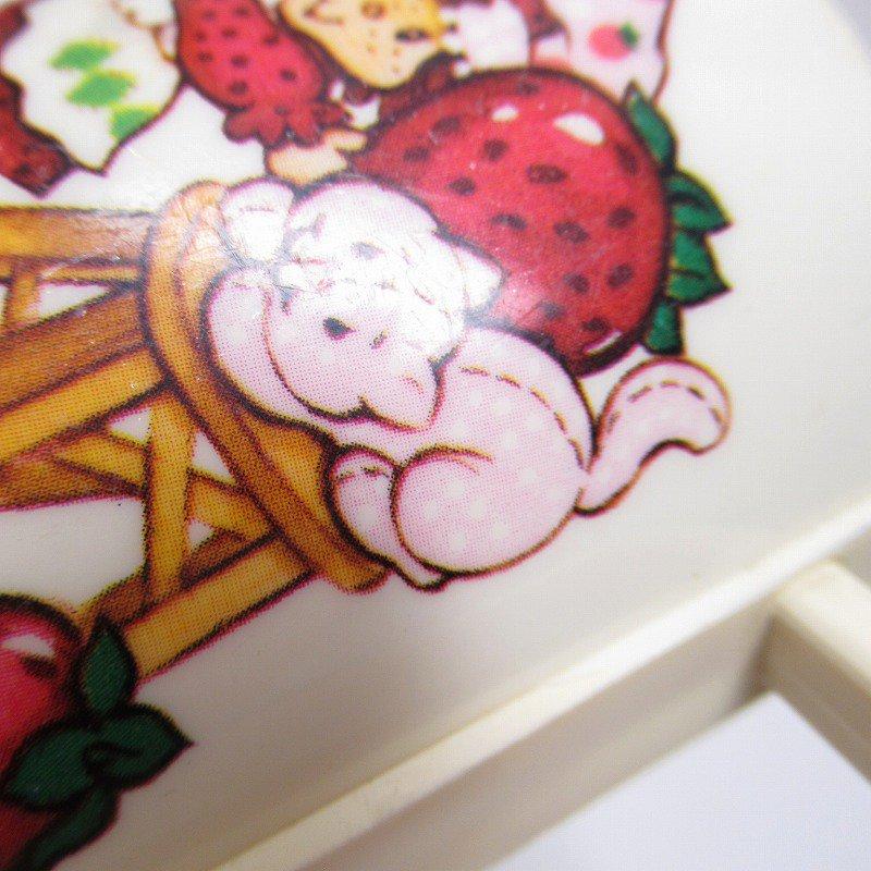 ストロベリーショートケーキ 米国製 プラスチックカップ B アウトレット【画像27】