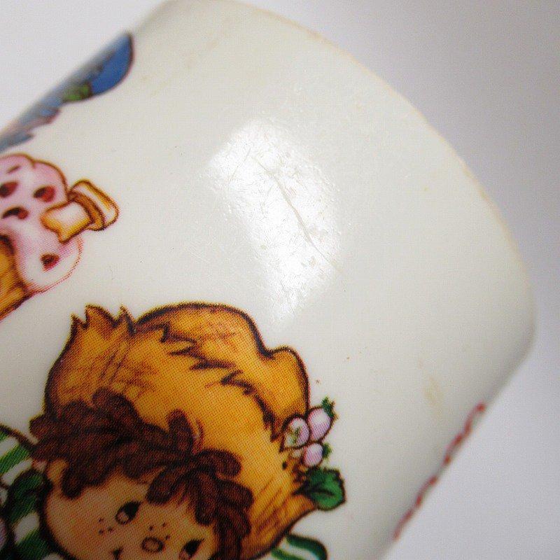 ストロベリーショートケーキ 米国製 プラスチックカップ B アウトレット【画像30】