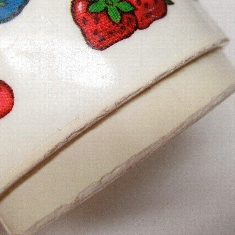 ストロベリーショートケーキ 米国製 プラスチックカップ B アウトレット【画像33】