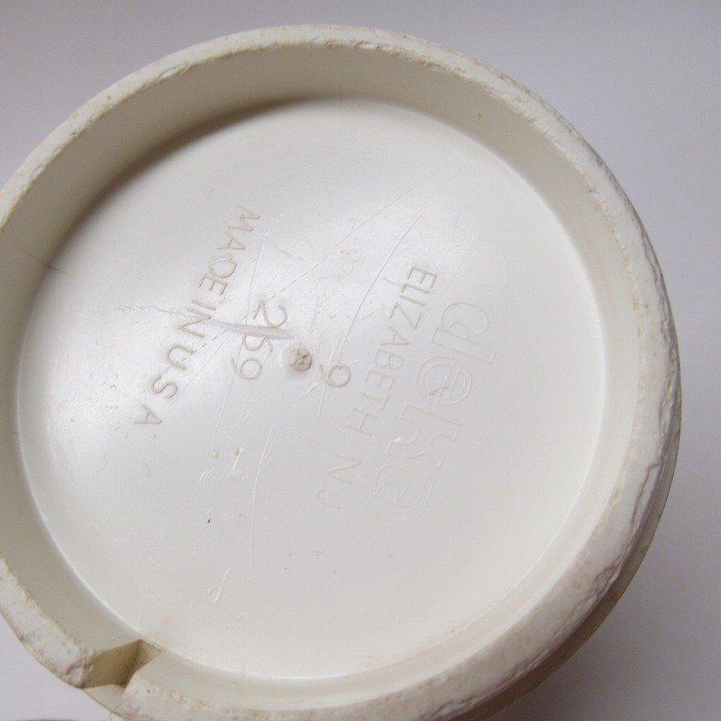 ストロベリーショートケーキ 米国製 プラスチックカップ B アウトレット【画像34】