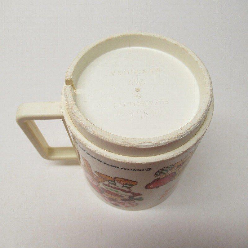 ストロベリーショートケーキ 米国製 プラスチックカップ B アウトレット【画像35】