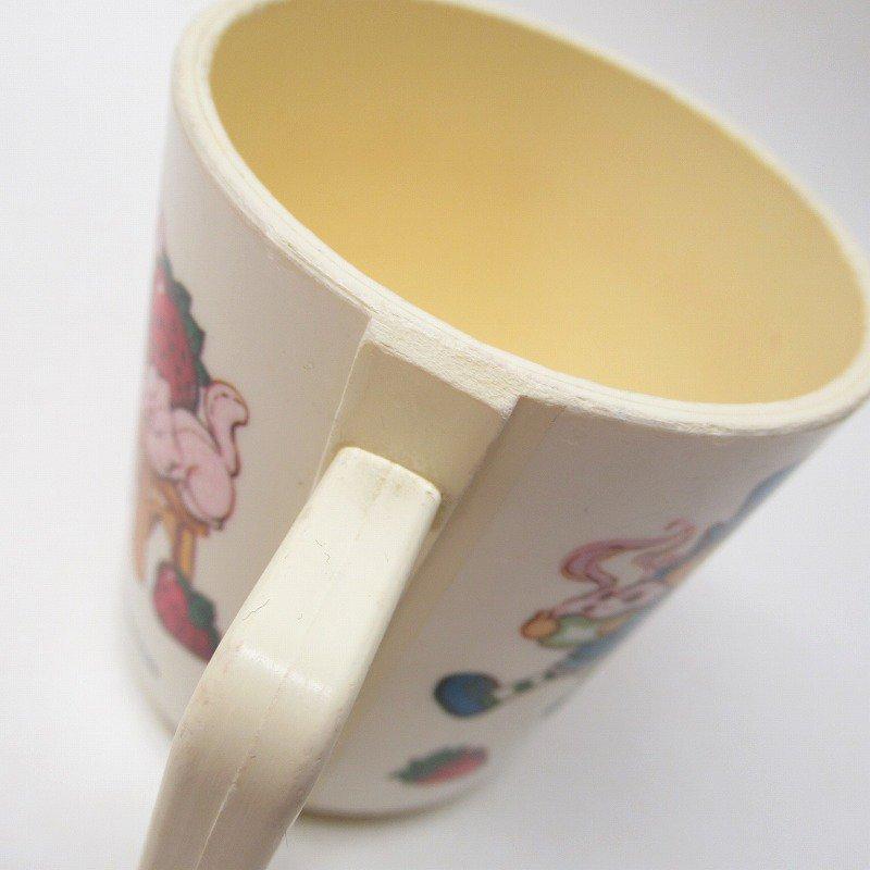 ストロベリーショートケーキ 米国製 プラスチックカップ B アウトレット【画像7】