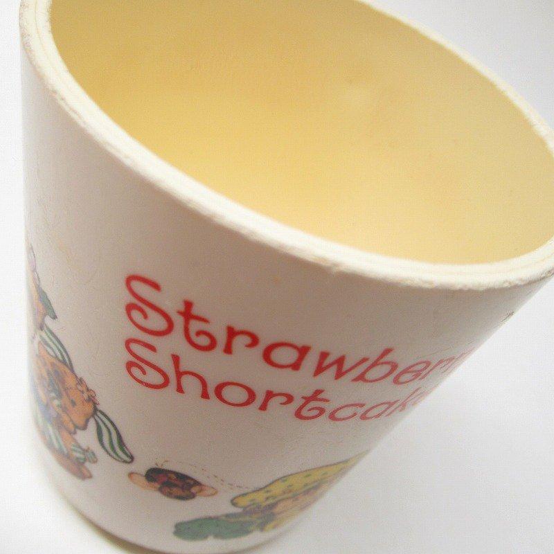 ストロベリーショートケーキ 米国製 プラスチックカップ B アウトレット【画像10】