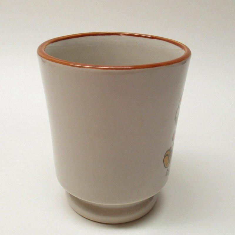 ストロベリーショートケーキ 陶器製マグ【画像4】