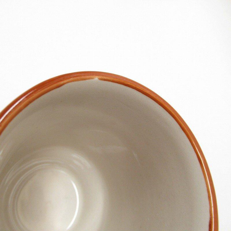 ストロベリーショートケーキ 陶器製マグ【画像6】