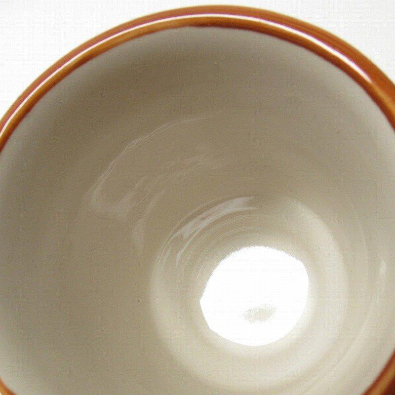 ストロベリーショートケーキ 陶器製マグ【画像9】
