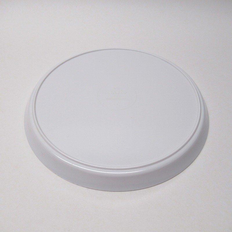 ストロベリーショートケーキ プラスチック製プレート B 【画像9】