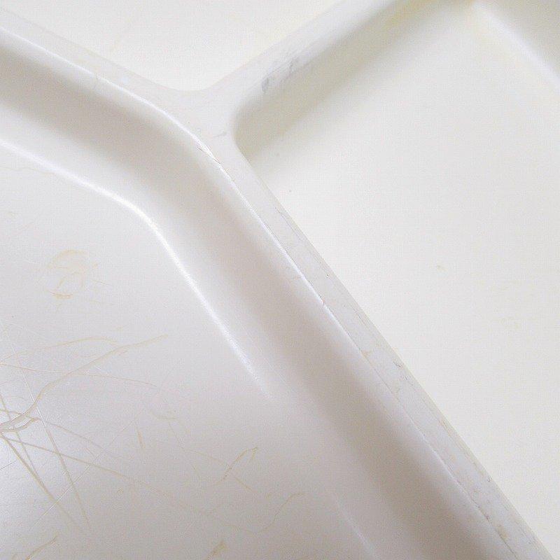 ストロベリーショートケーキ プラスチック製 3コンパートメントプレート A 【画像12】