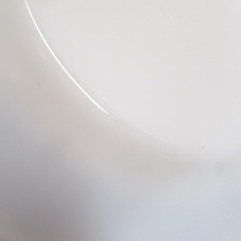 パイレックス ランキャスター デザートプレート D【大量入荷による期間限定ご奉仕価格】【画像22】