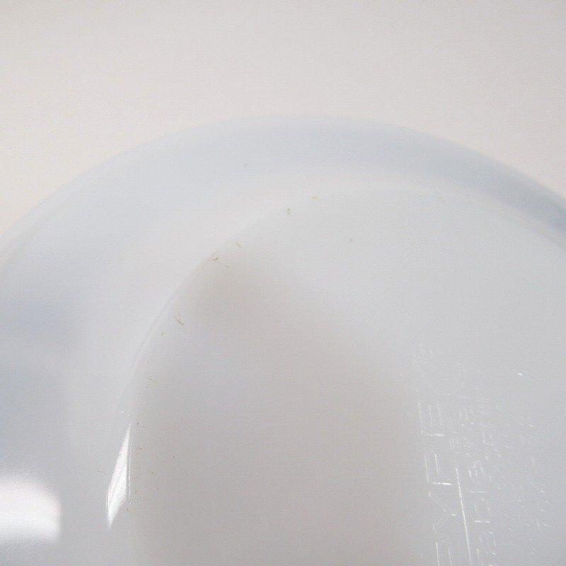 パイレックス ランキャスター デザートプレート D【大量入荷による期間限定ご奉仕価格】【画像23】
