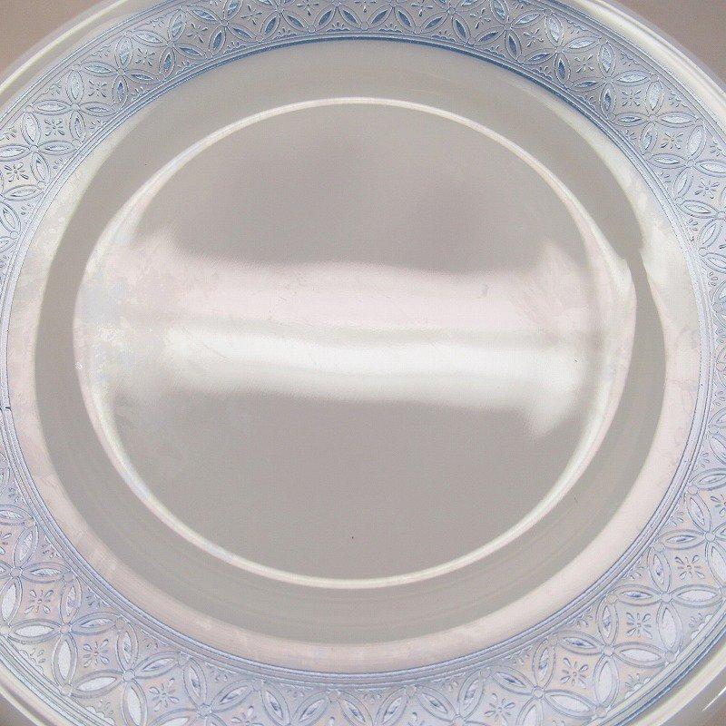 パイレックス ランキャスター デザートプレート E【大量入荷による期間限定ご奉仕価格】【画像12】