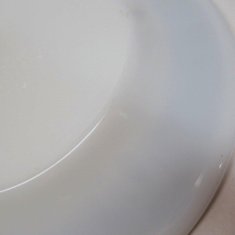 パイレックス ランキャスター デザートプレート E【大量入荷による期間限定ご奉仕価格】【画像22】