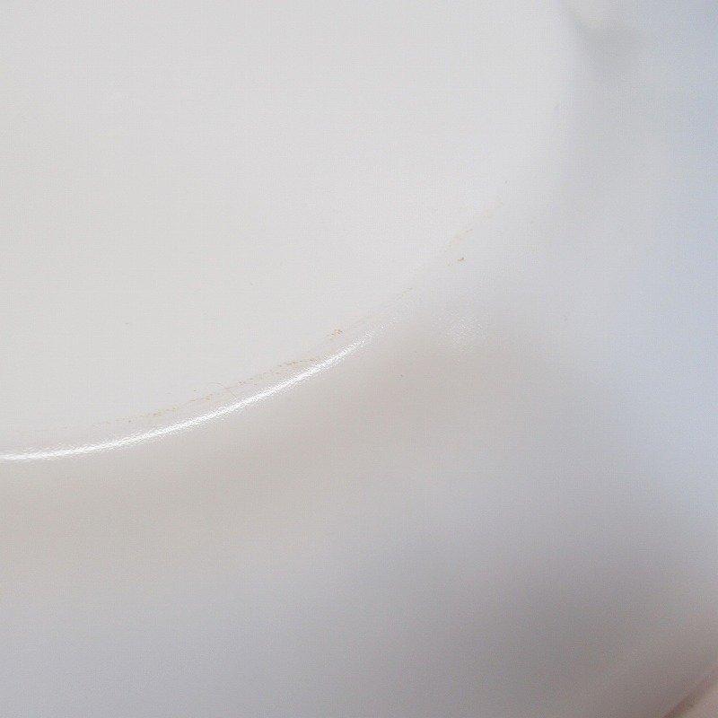 パイレックス ランキャスター デザートプレート F【大量入荷による期間限定ご奉仕価格】【画像14】