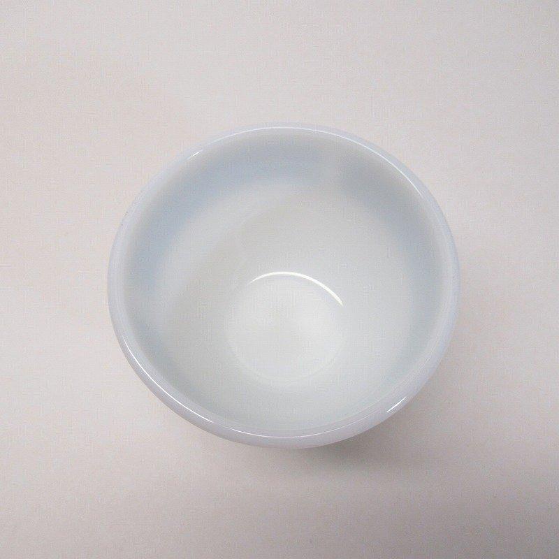 パイレックス ランキャスター カスタードカップ D【画像5】