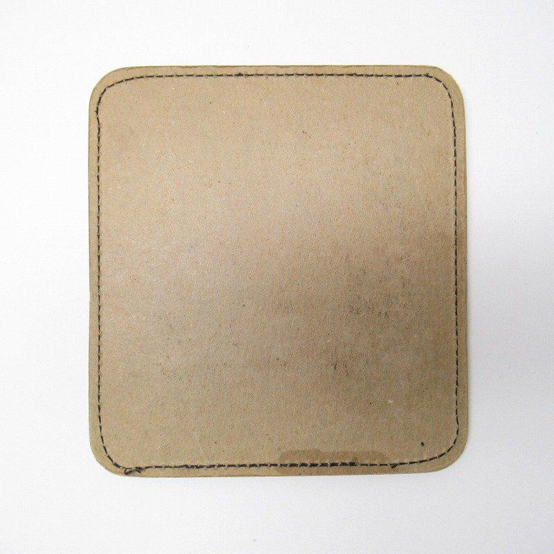 紙モノ 1950~60年代  F.O.E. ビンゴシート ボード番号76【画像11】