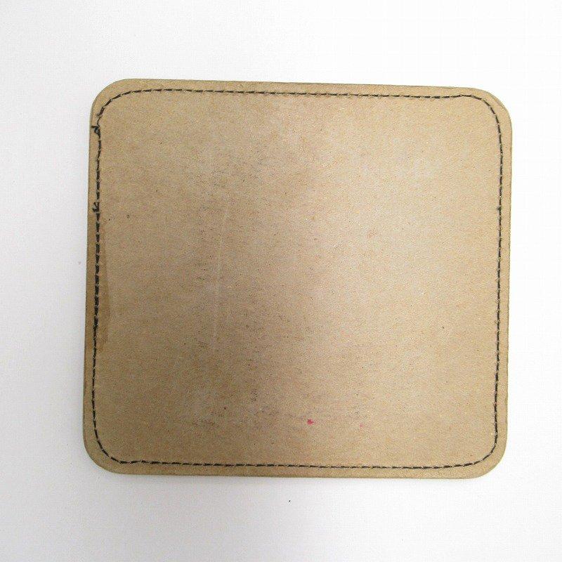紙モノ 1950~60年代  F.O.E. ビンゴシート ボード番号53【画像11】
