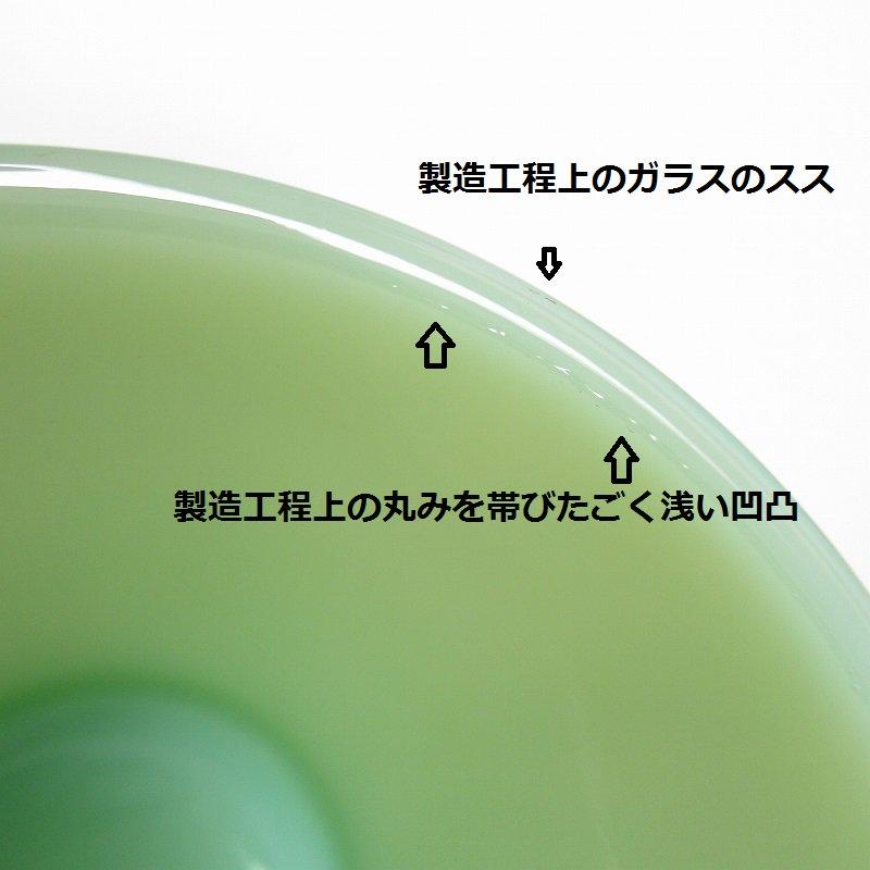 ファイヤーキング ジェダイ Dハンドルマグ 未使用ラベル付 B【画像11】