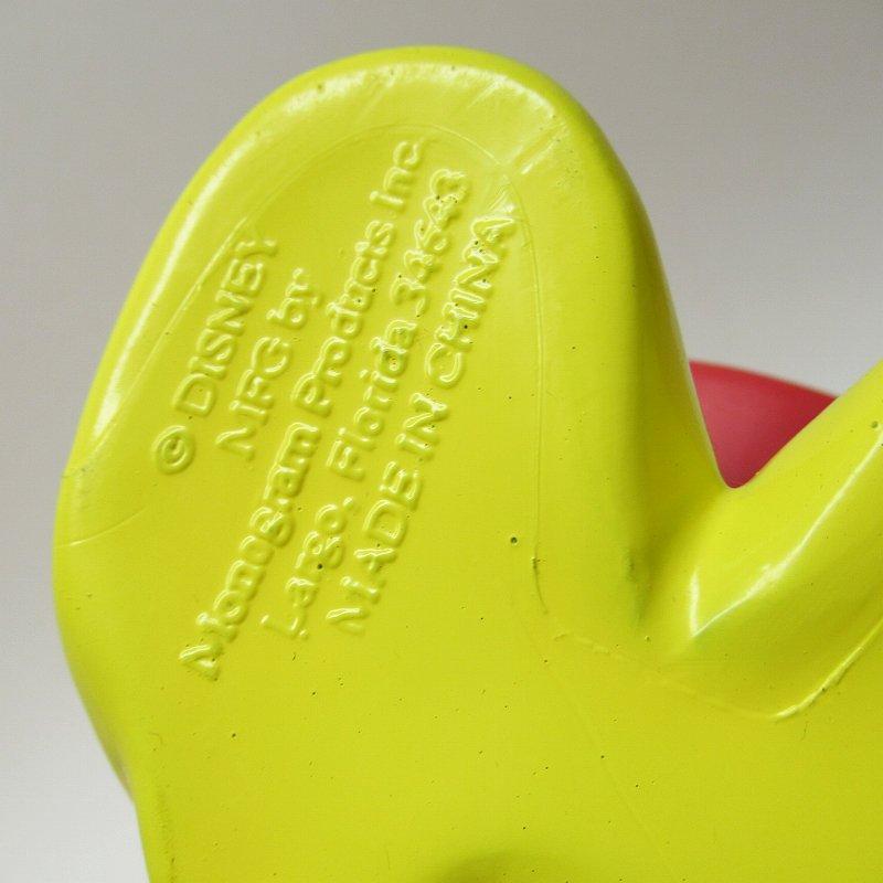ミッキーマウスと仲間たち ミニー プラスチック製ドリンクボトル【画像13】
