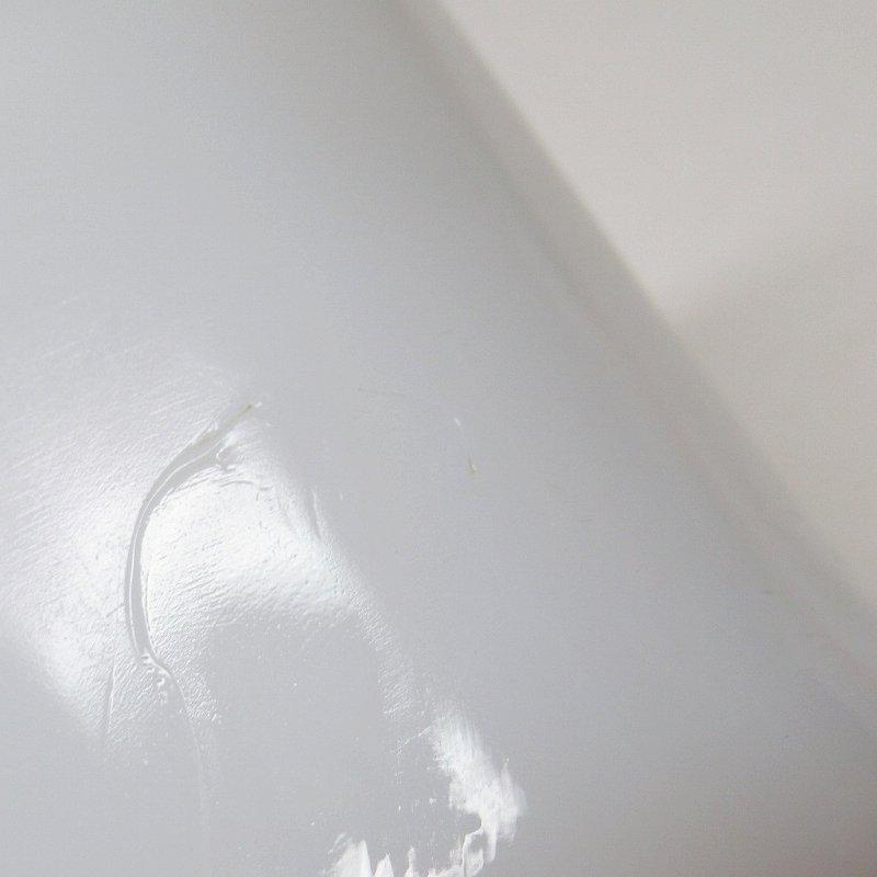 ファイヤーキング ホワイト Dハンドルマグ C【画像23】