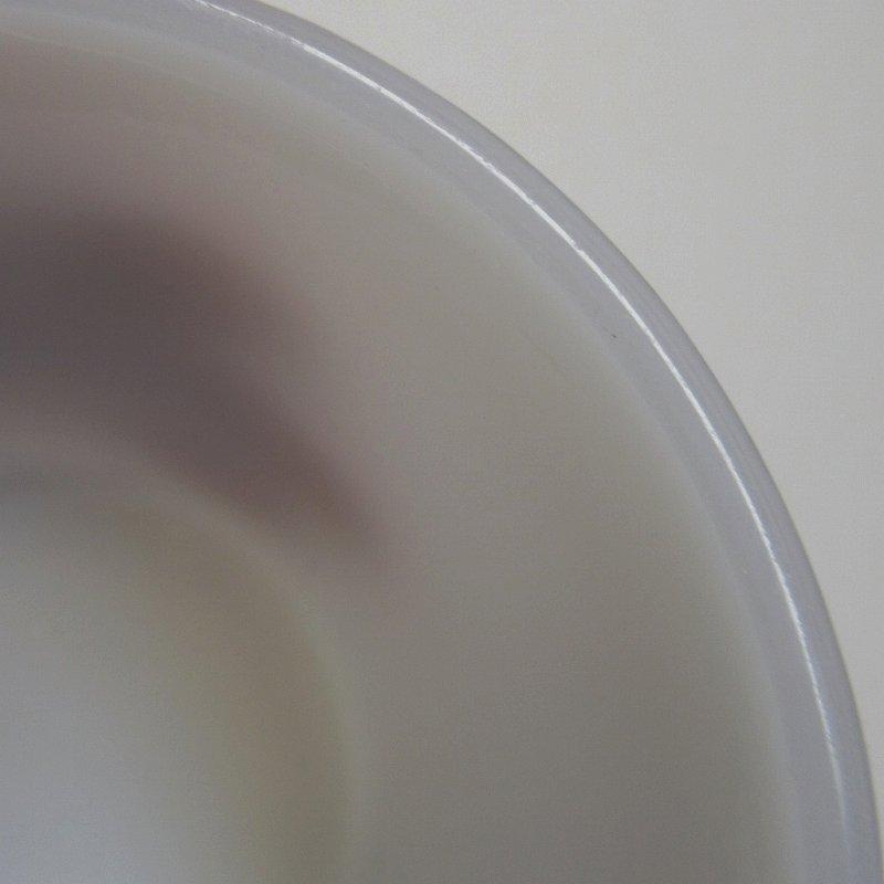 ファイヤーキング ホワイト Dハンドルマグ C【画像7】