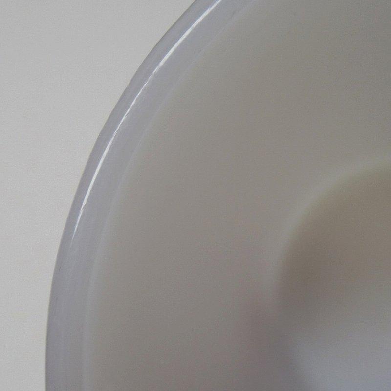 ファイヤーキング ホワイト Dハンドルマグ C【画像8】