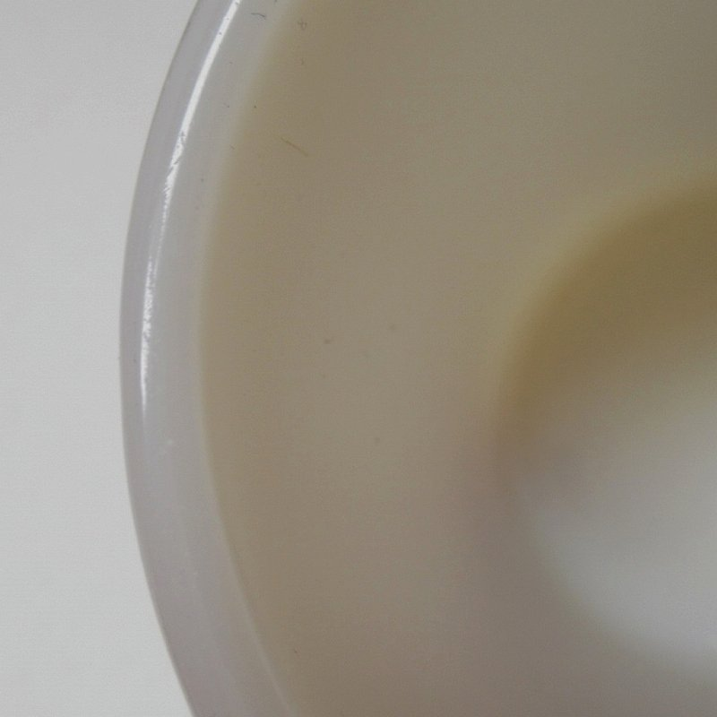 ファイヤーキング アイボリー Dハンドルマグ【画像8】
