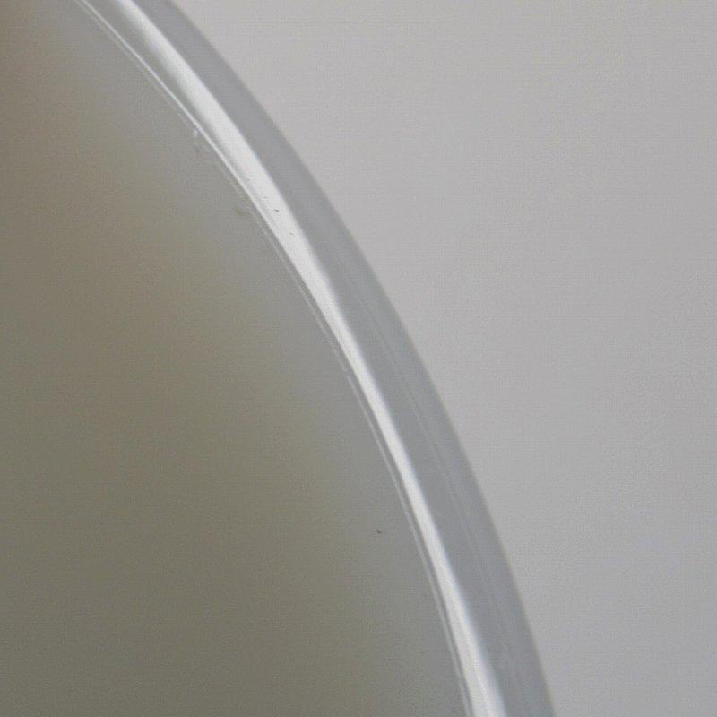 ファイヤーキング インディアナペイサーズ アドマグ A【画像11】