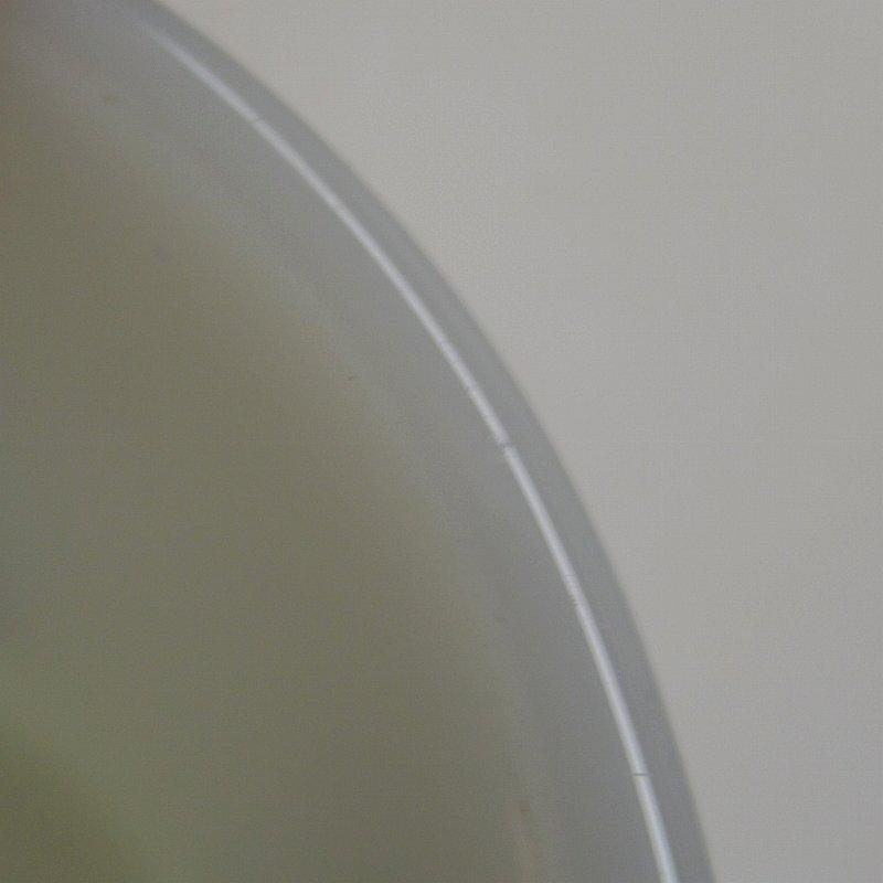 ファイヤーキング インディアナペイサーズ アドマグ A【画像13】