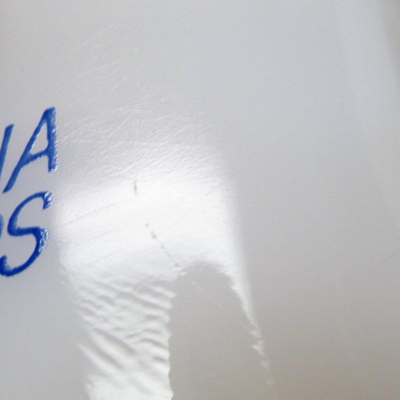 ファイヤーキング インディアナペイサーズ アドマグ A【画像16】